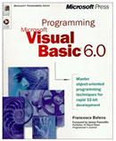 Programming Microsoft Visual Basic 6