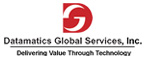 Datamatics Global Services
